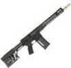 Armalite AR10 3-Gun Semi-Automatic AR 7.62x51/308 Winchester 13.5