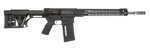 Armalite AR-10 13.5