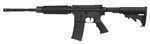 ArmaLite Defensive Sporting Rifle 15 SA 223/5.56 16