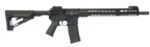 ArmaLite M-15 Tactical 223 Remington/5.56 NATO 16