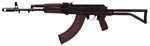 Arsenal Semi-Automatic Rifle 7.62X39 16.25