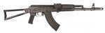 Specifications:    - K-Var AK Semi Automatic Rifle   - 7.62x39mm  - 16.25