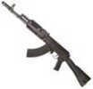 Arsenal SLR107-36 SLR107 762x39mm Semi-Automatic Rifle Quad Rail Stamped, Black, 10 Rounds    The 7.62x39 caliber SLR-107FR is a top notch, stamped receiver, semi-automatic modern sporting rifle manuf...