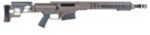 Barrett MRAD Bolt Action Rifle .308 Winchester 17
