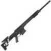 Barrett MRAD Bolt Action Rifle .300 Win Mag 24