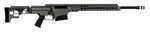 Barrett MRAD Rifle 6.5 Creedmoor 24
