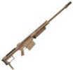 Barrett Firearms M107A1 Rifle .50 BMG 29