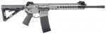 The Barrett model REC7 GEN II piston operated rifle system is a .223 Rem/5.56 Nato semi-auto rifle with a 16