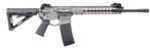 The Barrett model REC7 GEN II piston operated rifle system is a 6.8 SPC semi-auto rifle with a 16