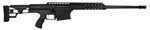 Barrett Model 98B Tactical .308 22