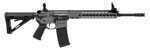 Barrett Rec7 Gen 2 Semi-Automatic Rifle 5.56 NATO 16