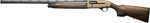 Beretta A400 Xplor Action Ko Left Hand 12 Gauge 28