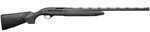 Beretta A400 Lite KO Semi Auto Shotgun 12 Gauge 26