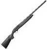 Beretta A400 Lite KO Semi Auto Shotgun 12 Gauge 28