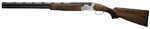 Beretta 686 Silver Pigeon I Sporting Left Hand Shotgun 12 Gauge, 32