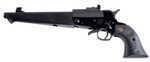 Comanche Super Comanche 410 Gauge/45 Colt 6