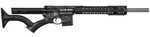 Specifications:    - Model: Silver Skulls  - Action: Semi-Automatic  - Caliber: 223 Remington/5.56 NATO  - Barrel Length: 16