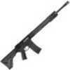Black Rain Ordnance AR-15 Semi Automatic Rifle .223 Rem/5.56 NATO 20