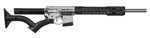 Specifications:    - Caliber: .223 Remington/5.56 NATO  - Finish: Norguard  - Weight: 6 lbs. 7oz.  - Stock: MOE Black  - Rail: 9? Quad Black  - Crown Target Barrel  - Total Length: 32.5?  - Barrel: ...