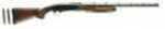 Browning BPS Pump Action Shotgun 20 Gauge 26