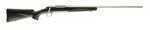 Browning X-Bolt Long Range Hunter Carbon Fiber    Specifications:     - Caliber / Gauge: 270 WSM   - Action Type: Short Action   - Magazine Capacity: 3   - Barrel Length: 26