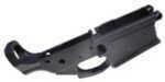 Black Rain Ordnance MLR 308 AR 10 .308 Winchester 7.62x51 Semi Automatic Lower