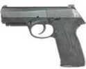 Berreta Px4 Storm Pistol 9mm Luger 4