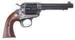 Cimarron Firearms Bisley, .45 Long Colt, 5.5