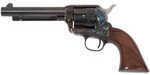 Cimarron Evil Roy Competition Single Action Revolver .45 Long Colt 5.5