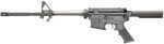 Colt LE6920 Carbine 5.56 NATO/.223 Remington Semi-automatic AR-15 Rifle Platform Without Furniture
