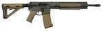 Specifications:    - Model: Cerakote  - Action: Semi Automatic  - Type: AR  - Caliber: 556NATO  - Caliber: 223 Rem  - Barrel Length: 16