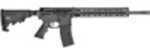 CORE 15 Scout KeyMod, Semi-automatic AR, 223 Rem/556NATO, 16