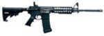CORE 15 TAC Ultra Light Semi-automatic AR 223 Rem 556NATO 16