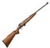 Keystone 722 Sporter Bolt Action Rifle .22 LR 20