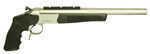 CVA Scout V2 Single Shot Break Action Pistol .300 Blackout 11.5