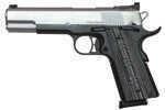 Dan Wesson 01994 Silverback .45 ACP 5.0