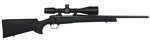 CZ 557 Sporter Bolt 6.5mmX55mm 20.5