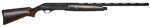 "CZ 06440 720 G2 Semi-Automatic Shotgun 20 Gauge 26"" Barrel 3"" Chamber 4+1 Rounds Turkish Walnut Stock Black    The CZ 720 is the 20 gauge version of CZ 712 - gas-operated semi-automatic shotgun built ..."
