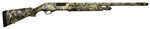 CZ 06532 612 Pump Shotgun 12 Gauge 28