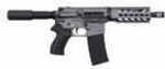 Diamondback DB15PTG7 DB15 Pistol Semi-Automatic 223 Remington/5.56 NATO 7.5