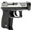 Diamondback DB9SL DB9 Double Action 9mm 3