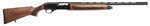 Dickinson Gold Series Semi-Automatic Inertia Shotgun 12 Gauge 28