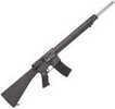 DPMS Panther Bull Twenty, AR-15, Semi-Automatic, 223 Remington/5.56 NATO 20