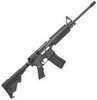 DPMS Panther A3 Lite 16 AR-15 Semi Auto Carbine .223 Rem/5.56 NATO 16