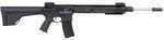 DPMS Tactical Precision Rifle, Semi-automatic, 223 Rem/556NATO, 20