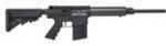 DPMS 60556 GII Hunter Compact Semi-Automatic 308 Winchester/7.62 NATO 16
