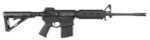 DPMS GII MOE 308 Winchester/7.62 NATO 16