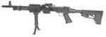 Specifications:    - Model: RPD  - Action: Semi Automatic  - Caliber: 7.62x39  - Barrel Length: 17.5