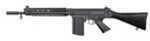 DS Arms SA58 Carbine Semi-automatic 308 Win 16.25