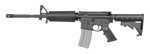 Features:    - M4 Cut A3 Flat Top Receiver   - 16